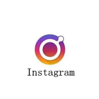 Instagram likes n followers