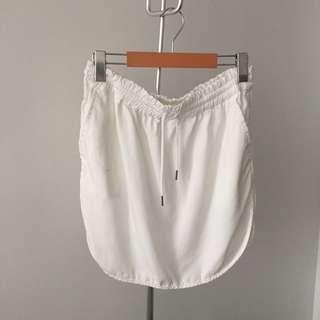 Community Nysa lyocell skirt