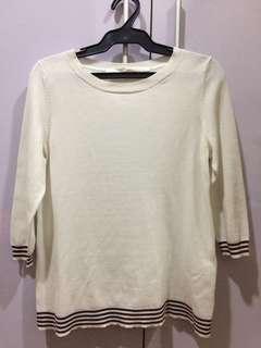 Giordano Ladies Knit Top