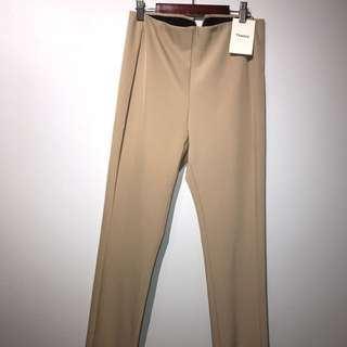 BNWT Theory Navalene Becker Pants - 6