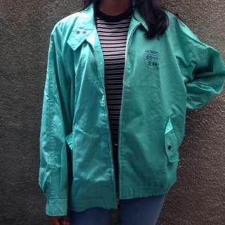 Flicker Tosca Jacket