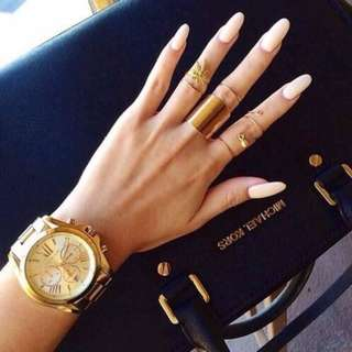 MK Watches affordable