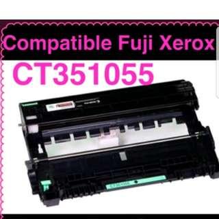 Fuji Xerox Drum Catridge