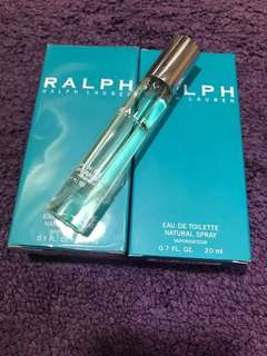 Ralph Lauren Blue 20ml