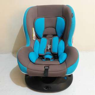 Goodbaby Car Seat Infant to Toddler