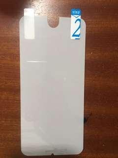 iphone 7 plus 高清玻璃mon貼