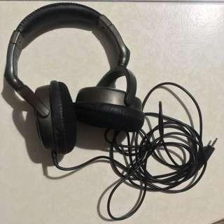 #JYdeal Phillips SHP2700 Stereo Headphones