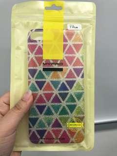 iPhone 7 Plus Case - Mosaic