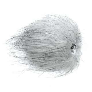 BOYA BY-B01 Fur Windscreen Deadcat for Zoom Tascam Sony Marantz Boya