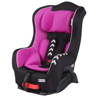 LB308 Crown Carseat #15Off