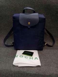 Longchamp Backpack OEM