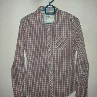 Padini authentics shirt