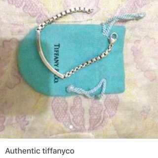 Tiffanyco japan