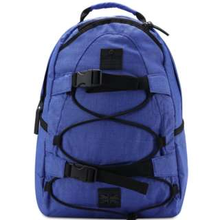 Superdry Surplus Goods Backpack
