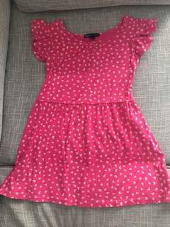Gap Dress 4-5 years