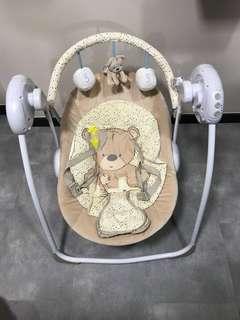 Mothercare Rocker