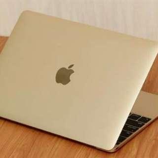 Kredit Dp 10% Macbook Air MQD32 - Cicilan tanpa kartu kredit