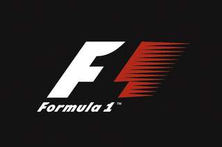 $3 F1 PREMIUM