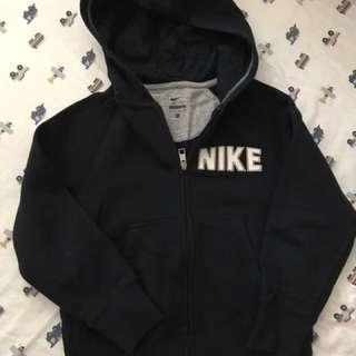 NIKE hoodie for boys