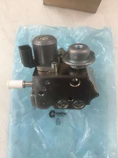 Peugeot Citroen Mini Cooper HP Pump