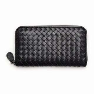 BV Bottega Veneta wallet 銀包/錢包114076-V001N
