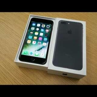 Kredit iPhone 6 Plus 64 GB - Cicilan tanpa kartu kredit
