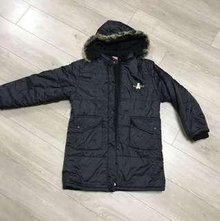 Kid ( Girl ) Jacket