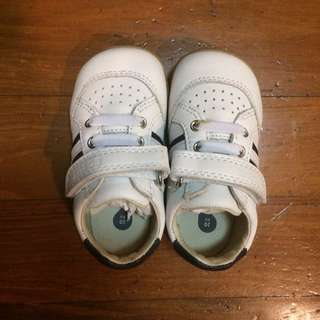 Bobux baby Children shoe sandal