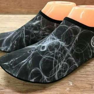 Soul surfer shoes