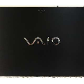 "Sony Vaio Pro 13 i7-4th Gen/13"" HD Touch/Ultralight [New Battery]"