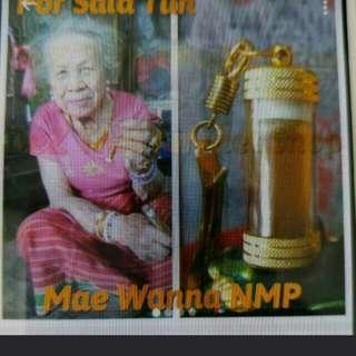 POR SALA TAN mae wana NMP