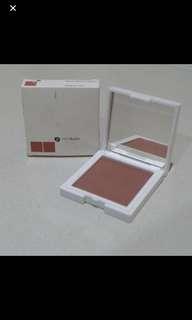 [Free Ongkir] Korres Botanically Coated Blush 32 Purple Brown