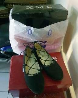 Flatshoes Tali