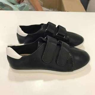 Sneakers Tizio