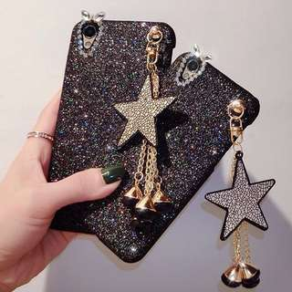 Fashion case oppo