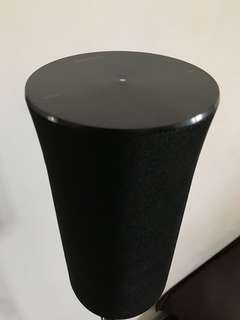 Samsung R1 Speakers MultiRoom