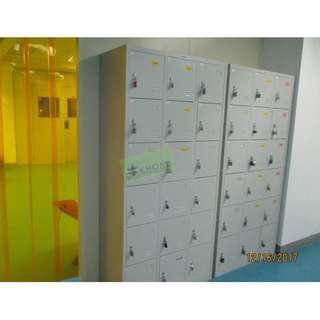 DOOR LOCKER PADLOCK TYPE--KHOMI