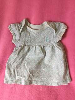 Cotton On Baby Dress