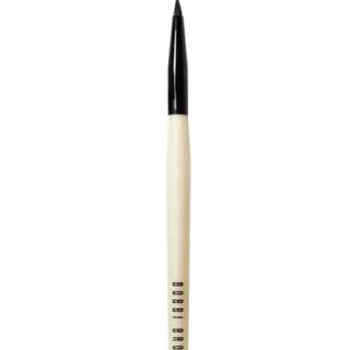 Bobbi Brown brush