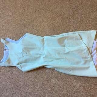 Kookai dress - size 34