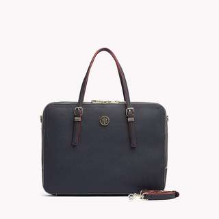 TOMMY HILFIGER  COMPUTER LAPTOP BAG 電腦包袋
