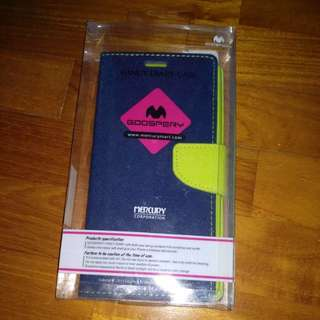 Sony Xperia XA Ultra Diary Case
