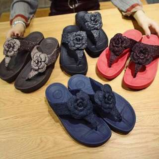 Fitflop for ladie
