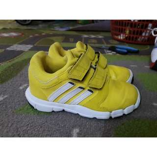 Adidas Kids Shoes (ORI)