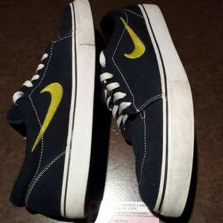 Nike SB s11 US