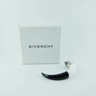 Givenchy tribal earring