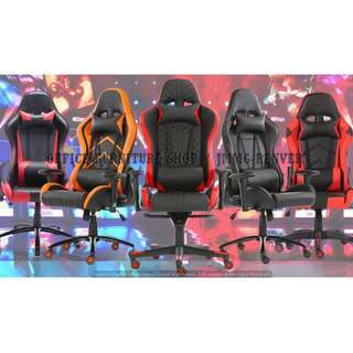 Affordable Price_Gaming Chair* Office Furniture