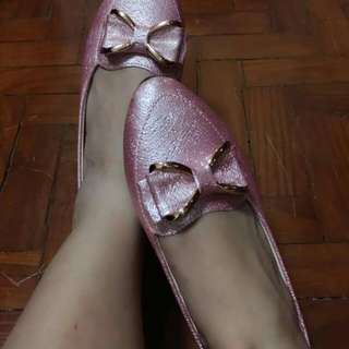 Size 37 38 39 40