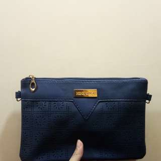 Replica Nine West Sling Bag