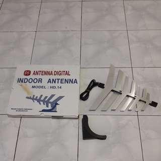 Antenna Digital